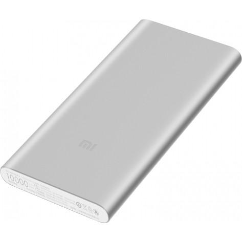 Xiaomi Mi New Power Bank 2 10000 mAh | CellphoneS.com.vn-3