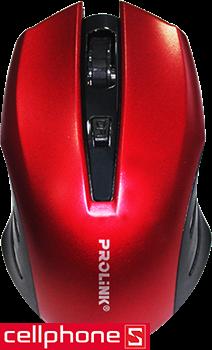 PROLiNK PMW6002 | CellphoneS.com.vn-3