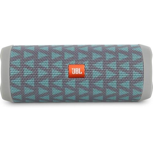 Mua loa Bluetooth JBL Flip 4 Special Edition giá rẻ | CellphoneS-4