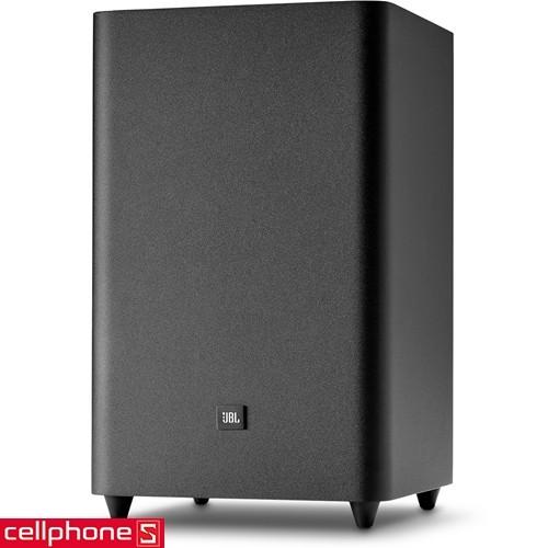 JBL Bar 2.1 | CellphoneS.com.vn-3