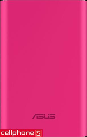 ASUS ZenPower 9600 mAh | CellphoneS.com.vn-3