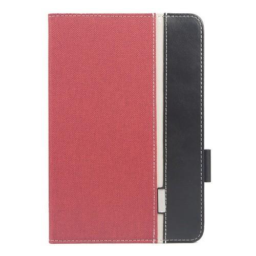 Bao da Kaku Vải Jean iPad 5/6/7 chất lượng, giá rẻ | CellphoneS.com.vn-2