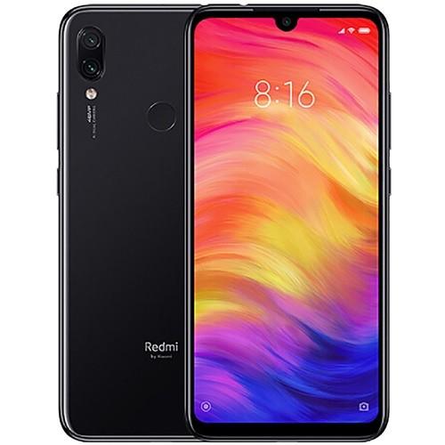 Xiaomi Redmi 7 3GB Ram trả góp 0%, giá rẻ   CellphoneS.com.vn-2