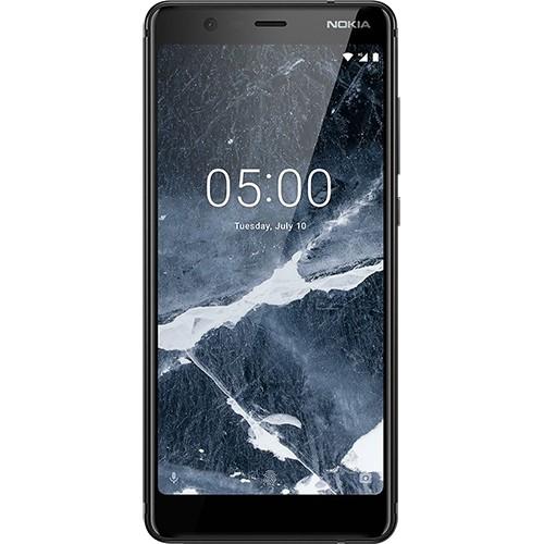 Nokia 5.1 32 GB Chính hãng | CellphoneS.com.vn-0