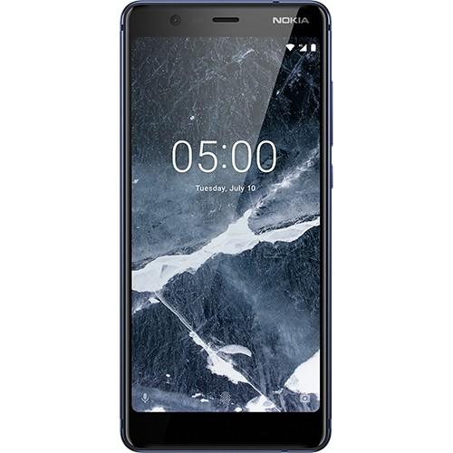 Nokia 5.1 32 GB Chính hãng | CellphoneS.com.vn-1