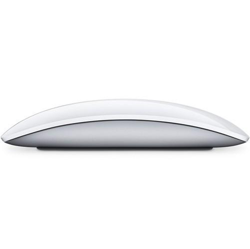 Apple Magic Mouse 2 MLA02 | CellphoneS.com.vn-4