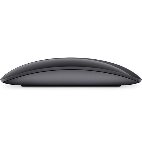 Apple Magic Mouse 2 MRME2 | CellphoneS.com.vn-3