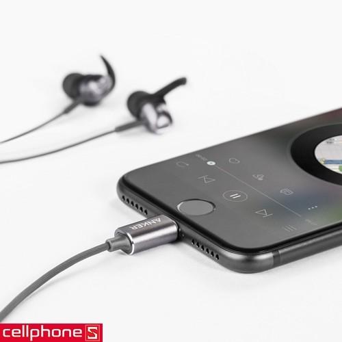 Anker SoundBuds Digital IE10 Lightning   CellphoneS.com.vn-4