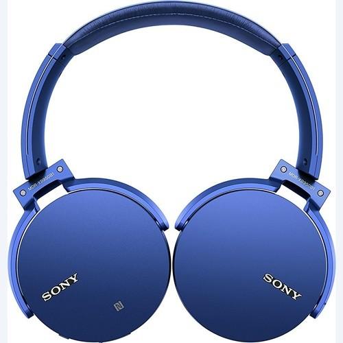 Sony MDR-XB950B1 | CellphoneS.com.vn-7