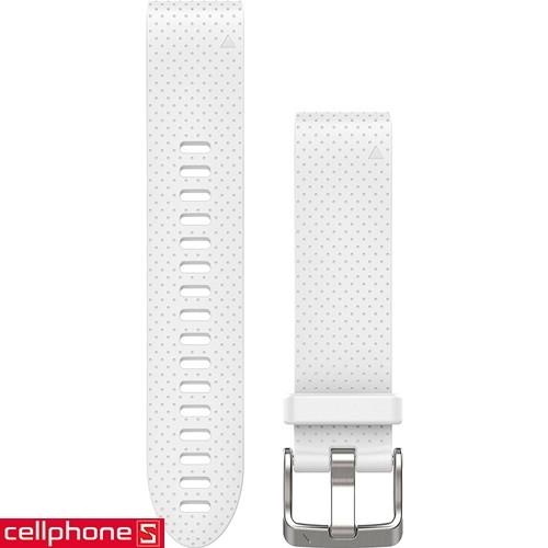 Garmin QuickFit 20 Silicone Band | CellphoneS.com.vn-4