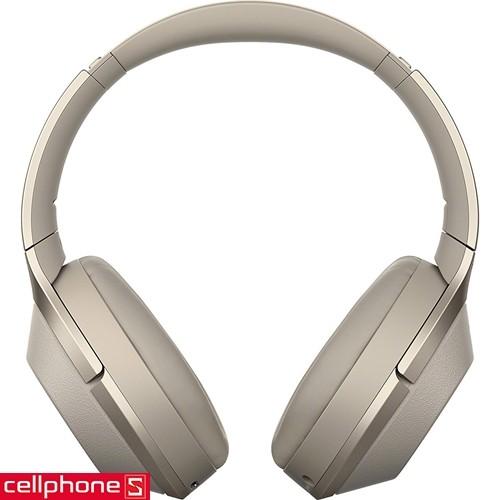 Sony WH-1000XM2 | CellphoneS.com.vn-3
