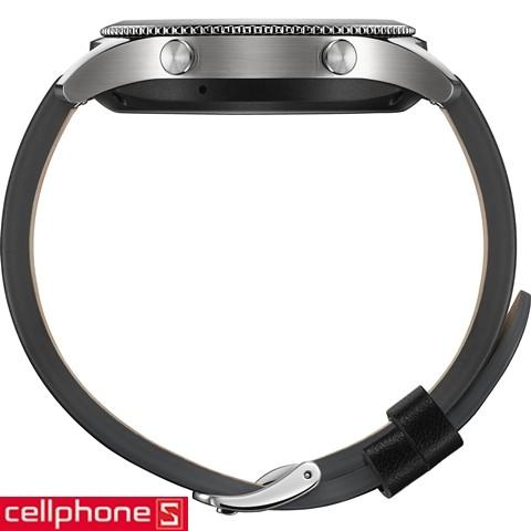 Samsung Gear S3 Classic R770 Công ty | CellphoneS.com.vn-4