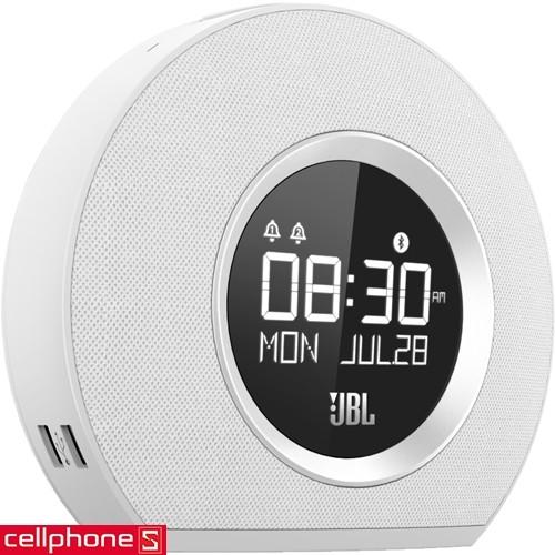 JBL Horizon | CellphoneS.com.vn-4