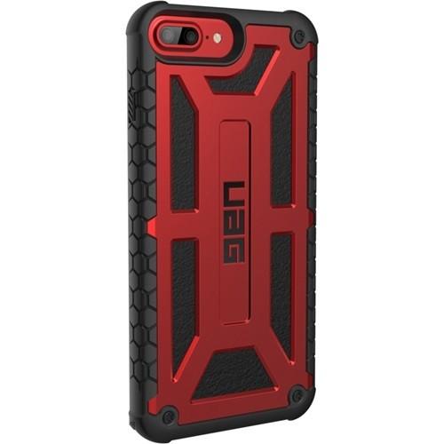 iPhone 6S Plus / 7 Plus / 8 Plus UAG Monarch Series | CellphoneS.com.vn-4