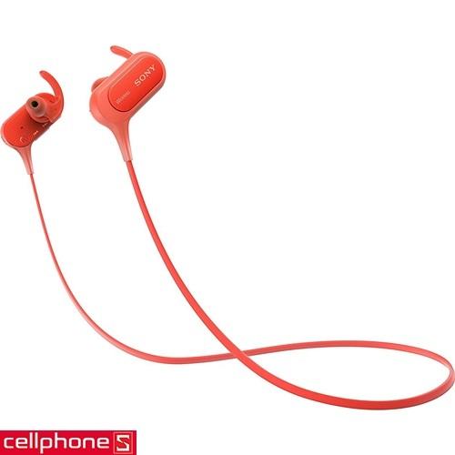 Sony MDR-XB50BS | CellphoneS.com.vn-4