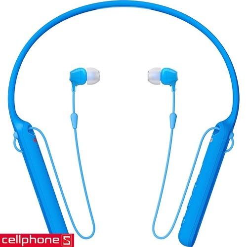 Sony WI-C400 | CellphoneS.com.vn-3
