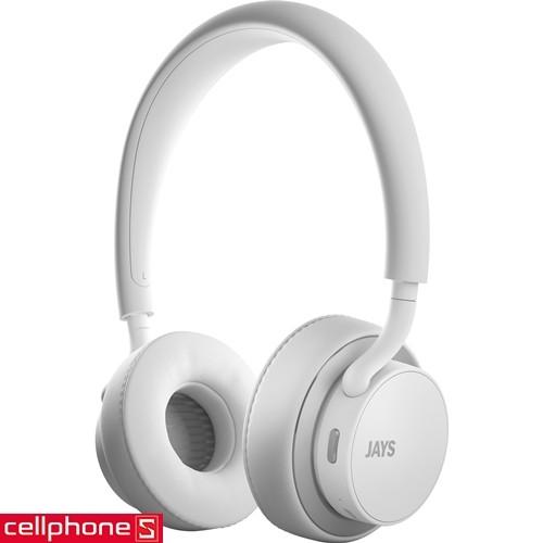JAYS u-JAYS Wireless   CellphoneS.com.vn-4