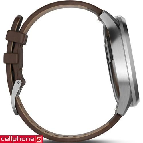 Garmin vívomove HR Premium Large   CellphoneS.com.vn-4