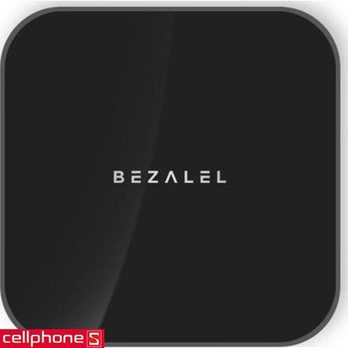 BEZALEL Prelude 7000 mAh   CellphoneS.com.vn-4