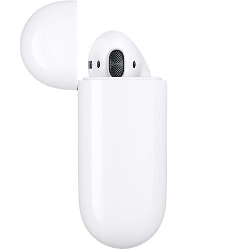 Apple AirPods | CellphoneS.com.vn-4