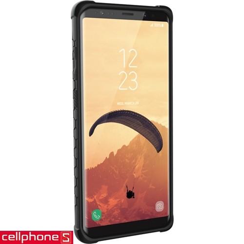 Galaxy Note 8 UAG Monarch Series   CellphoneS.com.vn-4