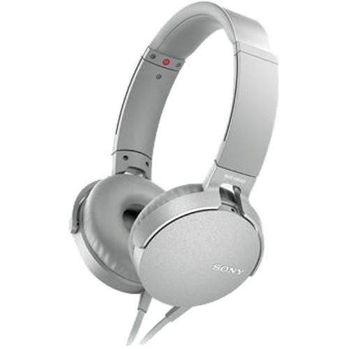 Sony MDR-XB550AP | CellphoneS.com.vn-0