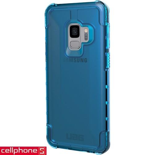 Galaxy S9 UAG Plyo Series | CellphoneS.com.vn-4
