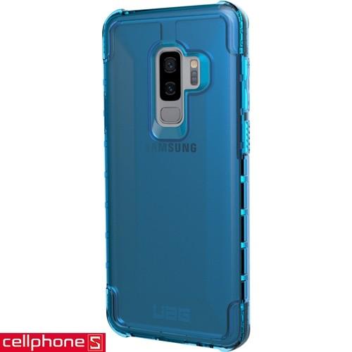 Galaxy S9+ UAG Plyo Series | CellphoneS.com.vn-4