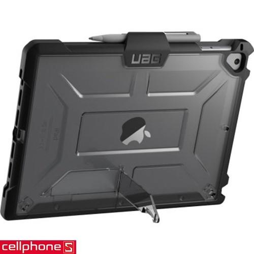 iPad 9.7 UAG Plasma Series   CellphoneS.com.vn-4