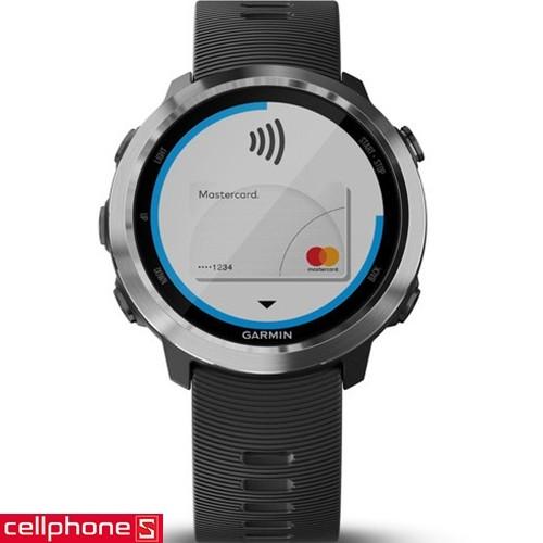 Garmin Forerunner 645 Music | CellphoneS.com.vn-4