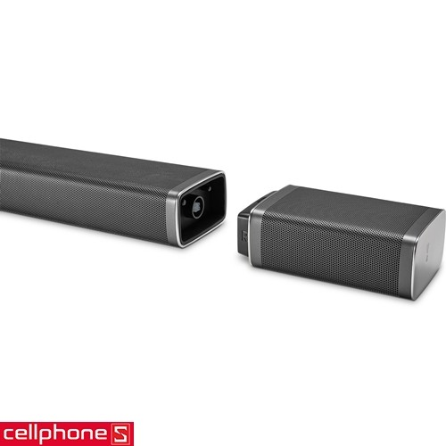 JBL Bar 5.1 | CellphoneS.com.vn-2