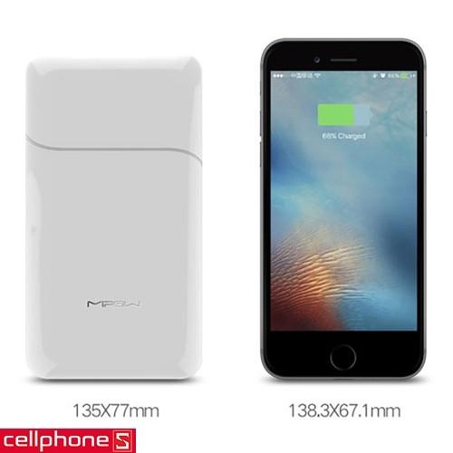MIPOW Power Cube 20000 SPT07   CellphoneS.com.vn-4