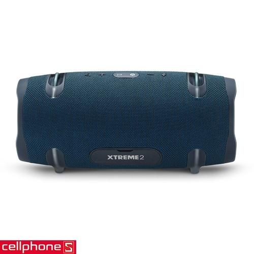 JBL Xtreme 2 | CellphoneS.com.vn-4