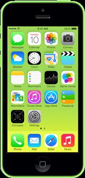 Apple iPhone 5C 8 GB cũ | CellphoneS.com.vn-1