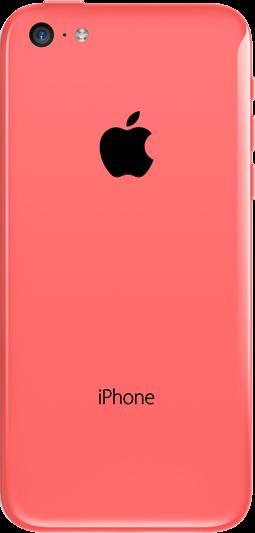 Apple iPhone 5C 32 GB cũ | CellphoneS.com.vn-7