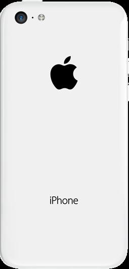 Apple iPhone 5C 16 GB Công ty | CellphoneS.com.vn-8