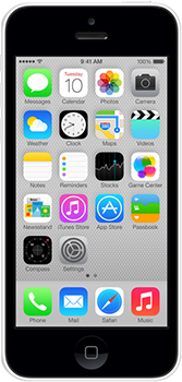 Apple iPhone 5C 16 GB Lock cũ | CellphoneS.com.vn-3