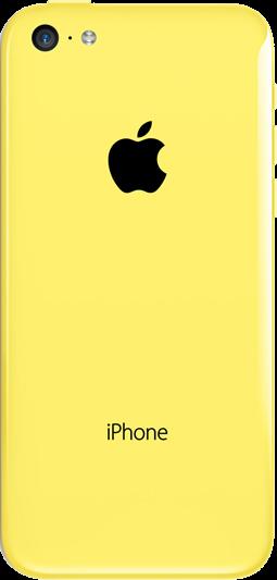 Apple iPhone 5C 16 GB cũ | CellphoneS.com.vn-9