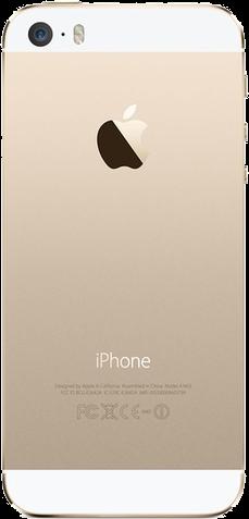 Apple iPhone 5S 32 GB | CellphoneS.com.vn-3
