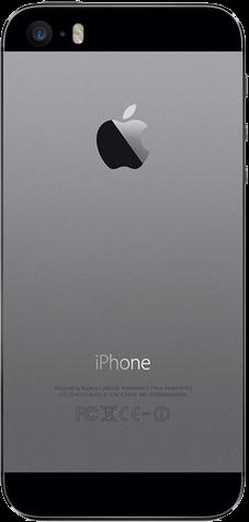 Apple iPhone 5S 16 GB | CellphoneS.com.vn-5