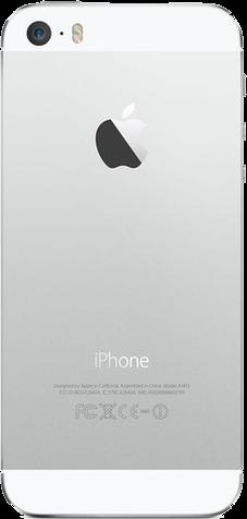 Apple iPhone 5S 16 GB | CellphoneS.com.vn-4