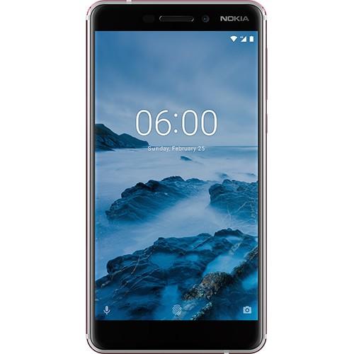 Nokia 6 (2018) Chính hãng   CellphoneS.com.vn-2