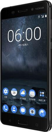Nokia 6 Chính hãng   CellphoneS.com.vn-9