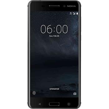 Nokia 6 Chính hãng | CellphoneS.com.vn-0