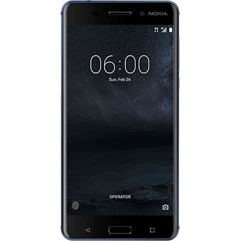 Nokia 6 Chính hãng | CellphoneS.com.vn-1
