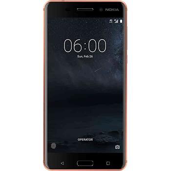 Nokia 6 Chính hãng | CellphoneS.com.vn-2