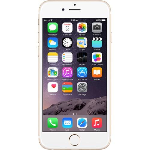 Apple iPhone 6 64 GB | CellphoneS.com.vn-0