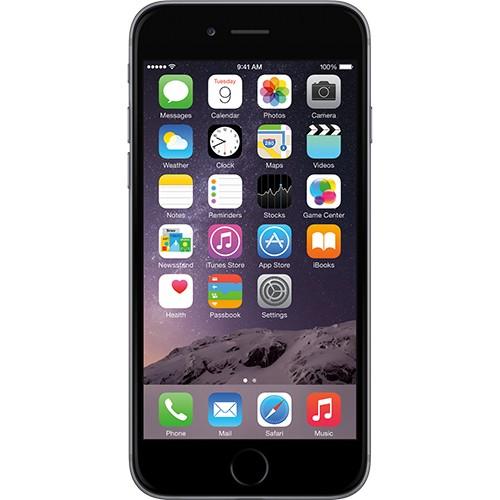 Apple iPhone 6 16 GB Công ty   CellphoneS.com.vn-1