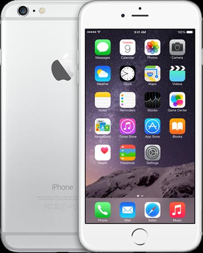 Apple iPhone 6 Plus 64 GB Công ty | CellphoneS.com.vn-5