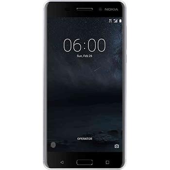Nokia 6 Chính hãng | CellphoneS.com.vn-3